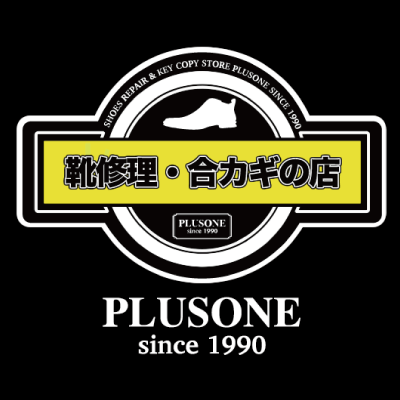 プラスワン 北野田店