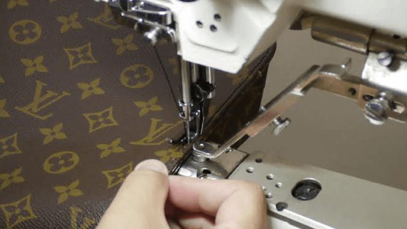 革製品修理 ひのき屋