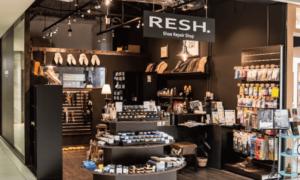 RESH. なんばパークス店